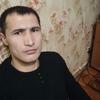 Достон, 29, г.Санкт-Петербург