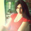 Ирина, 29, г.Прилуки