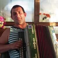 александр, 34 года, Лев, Губкин
