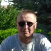 виктор 22 Киев