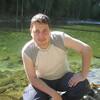 Alex, 32, г.Осинники