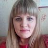 Марина, 31, г.Витебск