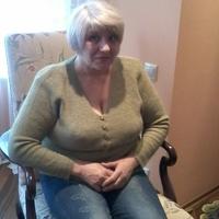 Раиса, 60 лет, Водолей, Екатеринбург