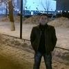 Эркин, 44, г.Ногинск