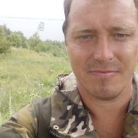 Илья, 32 года, Водолей, Пермь