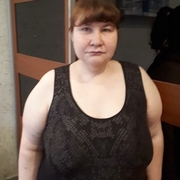 Галина Якушкина 45 Москва