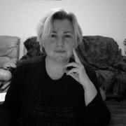 Знакомства в Тулуза с пользователем Eline 50 лет (Весы)