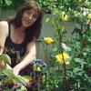Наталья, 45, г.Шымкент