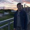 Макс, 19, г.Владикавказ