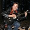 Игорь, 22, г.Вельск
