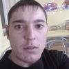Овсяников, 24, г.Иркутск