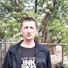 Василий, 42, г.Капустин Яр