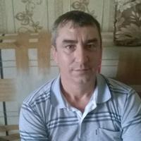 александр, 48 лет, Водолей, Хабаровск