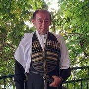 Emzari Deisadze 51 Тбилиси