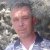 Сергей, 46, г.Талдыкорган