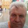 Олег, 53, г.Орша