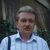 Сергей, 52, г.Курск