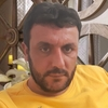 HK, 39, г.Анкара