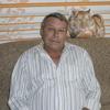 сергей викторович гал, 64, г.Коломна