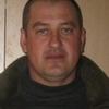 Юра, 44, г.Голая Пристань