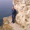 Алексей, 47, г.Сызрань