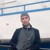 Виктор, 29, г.Красноярск