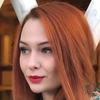 Олеся, 20, г.Ярославль