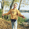 vadim, 23, г.Киев
