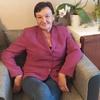 Mariya, 62, г.Прага