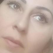 Карина 34 года (Дева) Грозный