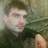 Каплан, 31, г.Пятигорск