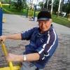 геннадий, 60, г.Курск