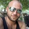 Владимир, 33, г.Актау