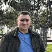 Сергей 35 Бендеры