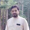 zarak Shah, 30, г.Исламабад