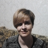Elena, 36, Zhytomyr