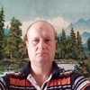 Андрей, 43, г.Гродно