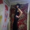Marina, 54, Biliaivka