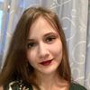 Victoria, 24, г.Воронеж