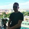 Кирилл, 23, г.Кронштадт
