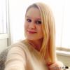 Alesia, 29, г.Киев