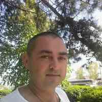 эдуард, 35 лет, Близнецы, Кишинёв