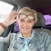 Илона, 53, г.Набережные Челны