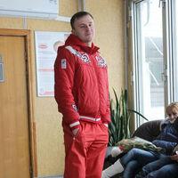 сергей, 33 года, Телец, Москва