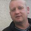 Денис, 37, г.Белосток