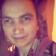 Людмила 52 Кяхта