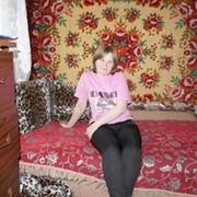 Елена 33 Витебск
