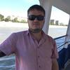 Sergey, 40, Tara
