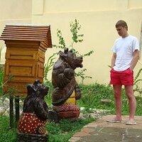 Дмитрий НН, 35 лет, Рыбы, Нижний Новгород