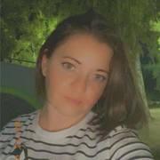 Каролина 36 лет (Козерог) Тель-Авив-Яффа